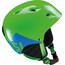 Rossignol Comp J Helmet Junior Green